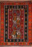 old kilims 001
