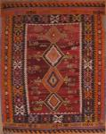 old kilims 002